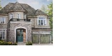 0, East Gwillimbury,  for sale, , Sidney Sopher, Culturelink Realty Inc., Brokerage