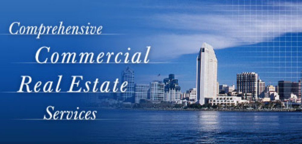 Investment, Commercial, Industrial, Land, Acquisitions, Business